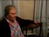 Анна Ардова (Серафима Аркадьевна) СТЕБАЕТСЯ)))мат и R-n-B