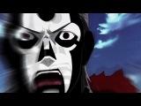 Naruto Shippuden������ ��������Innerpartysystem-Don`t stop 291,292,293,294,295,296,297,298,299,300