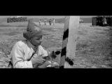 Начальник Чукотки - Ленфильм, 1966